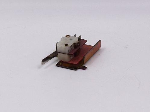 R0685 microinterruttore