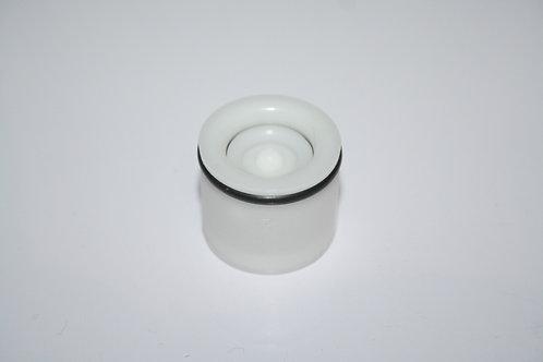 Valvola non Ritorno - R10025056