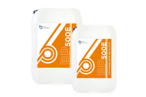 300804004 - BP 500E 10Litri