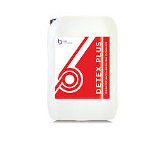 300501005 - Detex Plus 10kg