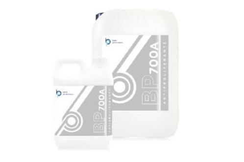 300805003 - BP 700A  10Litri