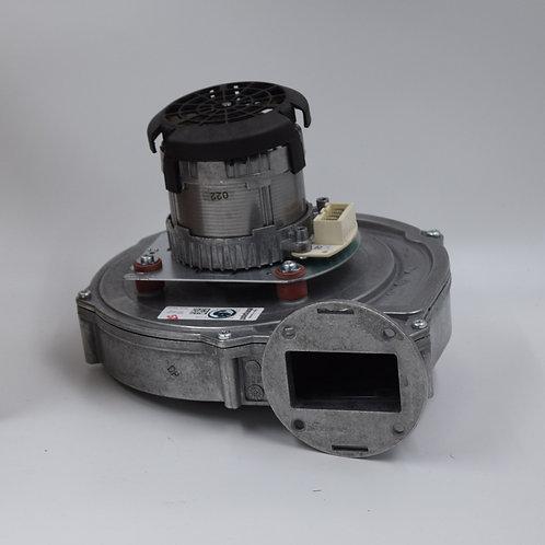 20116231 ventilatore