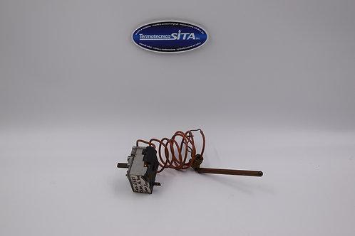 R6581 termostato fumi