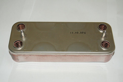 Scambiatore - R10023482