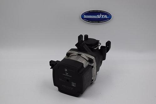 Cod. 20099105 Circolatore UPM3 15-70 Flex AS