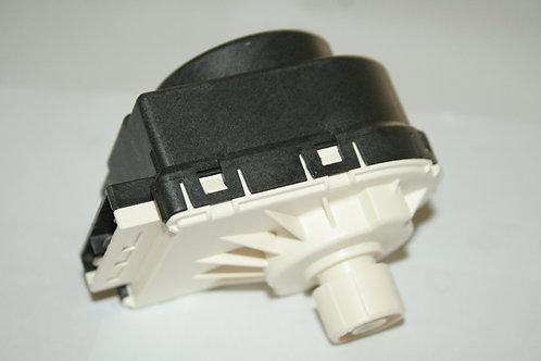 R10025304 - Attuatore elettrico