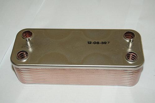 Scambiatore - R8036