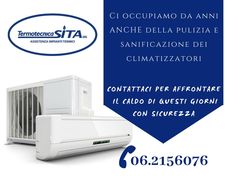 #climatizzazione #assistenzaimpiantitermici #roma #assistenzaclimatizzatori