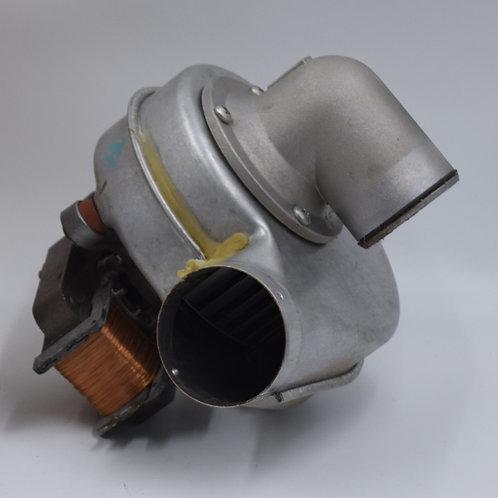 B81068 Gruppo ventilatore