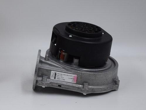 R10027051 ventilatore