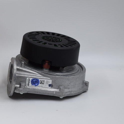 R10028456 ventilatore