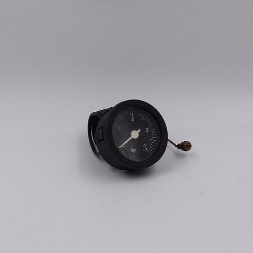 R8378 idrometro innesto rapido D52