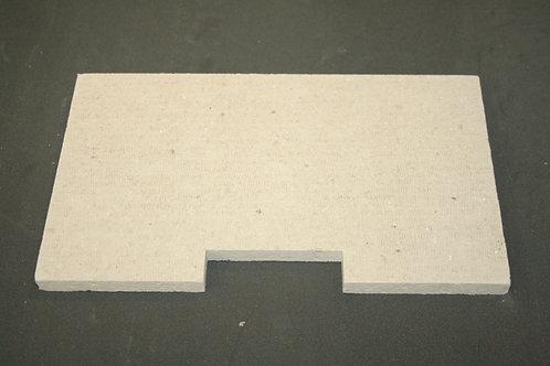Pannello Isolante - R5269