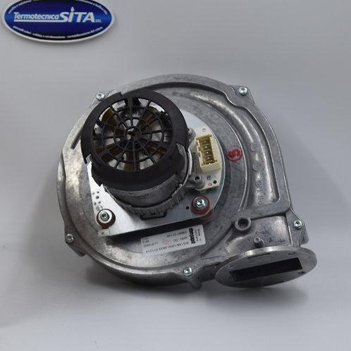 R105931 Ventilatore