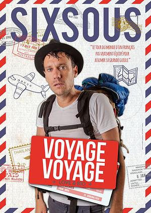 Voyage voyage.jpg