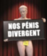 nos_pénis_divergent.jpg
