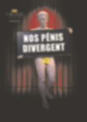 HD_nos_pénis_divergent.jpg