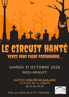 circuit_hanté_AFFICHE_30x42_page-0001.j