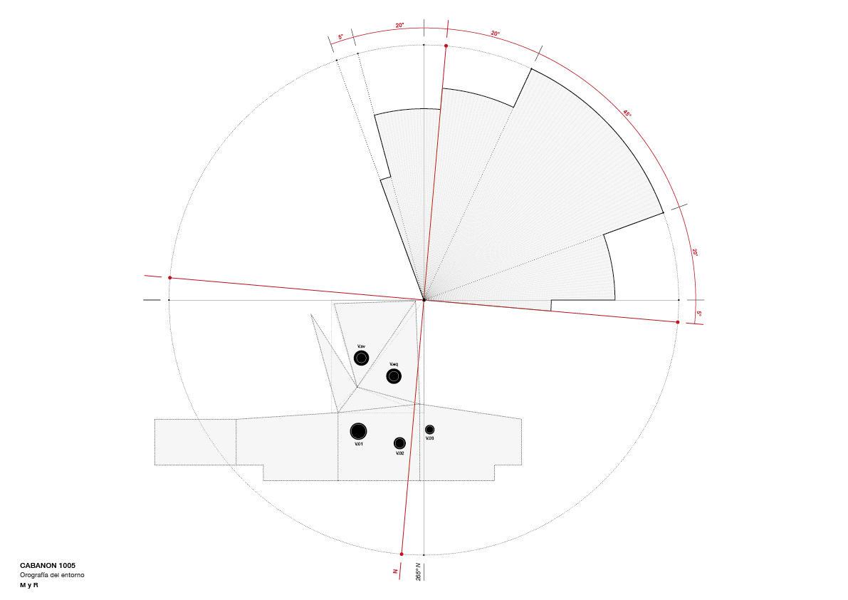 08 Desplegable Orografia.jpg