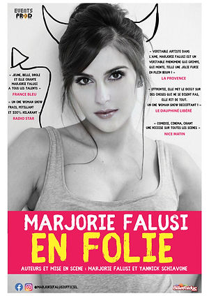 Marjorie Falusi.jpg