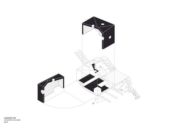 04 Arquitectura Concepto.jpg