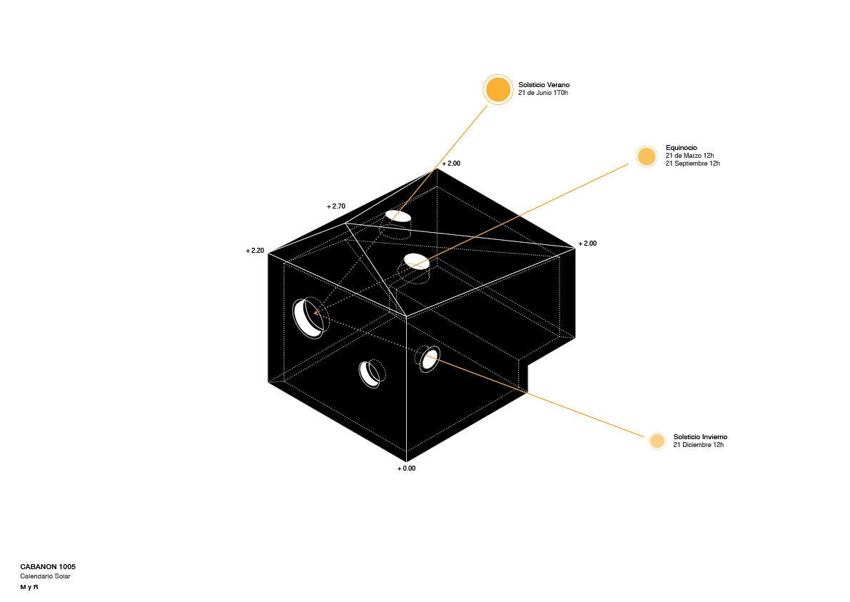 09 Calendario solar.jpg