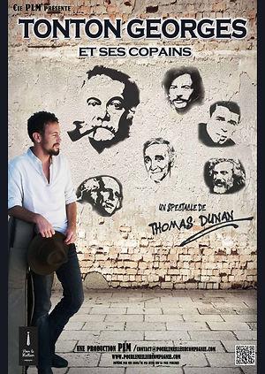 Affiche Thomas Dunan.jpg