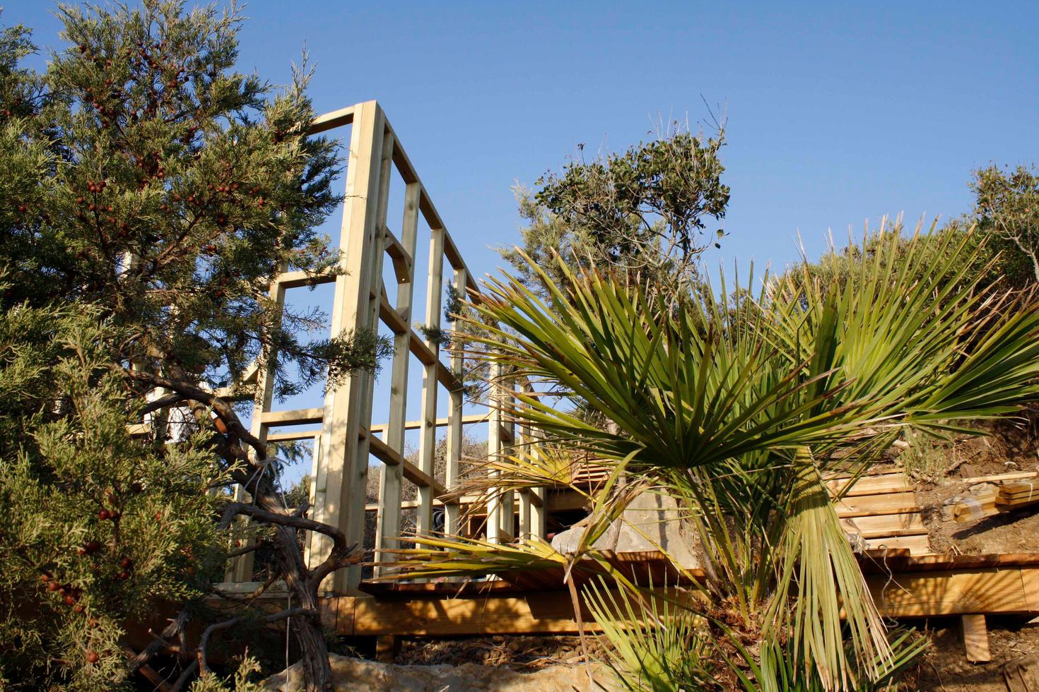04 Construccion sostenible 1.jpg