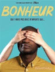 bonheur_josé_nilson.jpg