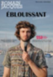 HD_Romain_Jacques_Éblouissant.png