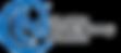 Logo-Vereniging-paarden-coaching-Nederla