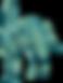 Beeldmerk-groen.png