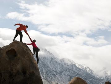 5 Ways to Stay Motivated Senior Year