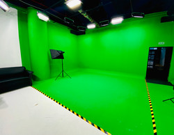 GreenBoxStüdyo