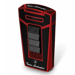 Tonino Lamborghini Lighter