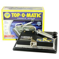TOP-O-MATIC Cigarette Machine