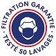 logo-50-lavages-cmjn.jpg