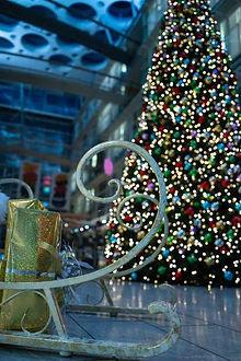 Weihnachten2020_edited.jpg
