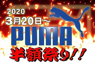 PUMA320.png