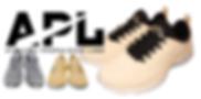 APL2.png