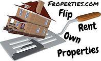 20081212__HouseFlipFlopp1 (1) (1).jpg