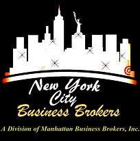 new-york-city-skyline-buildings-logo-icon-vector-55123745-Test - Copy-001.jpg