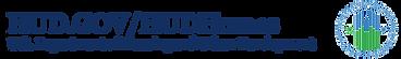 HUDHomes_logo.png