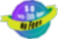 Zero-EM-Badge1.png