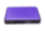 ElectroMenu Smart Screen Controller