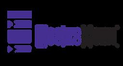 Header+Logo.png
