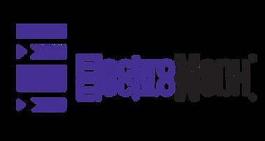 ElectroMenu Digital Menu Boards