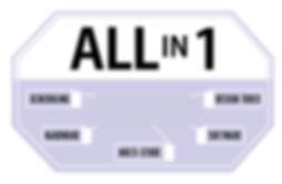 all-in-one digital menus.jpg