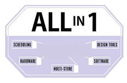 all-in-one digital menus.jpg