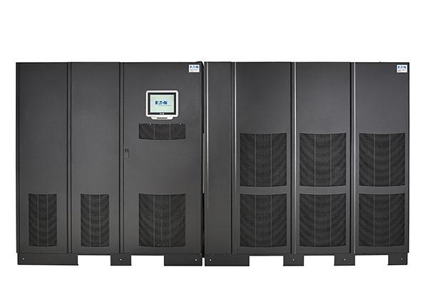 EATON 9395 (225-1100KVA)